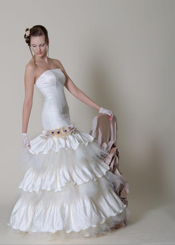 платья в греческом стиле выкройки